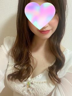 えみ(EMI)