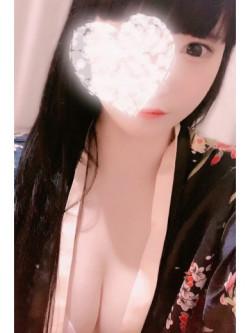 7/27入店おゆあ