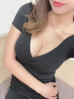 滝川 アユミ