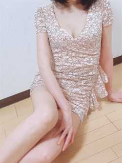 【ダリア】〜五反田・目黒メンズエステ〜